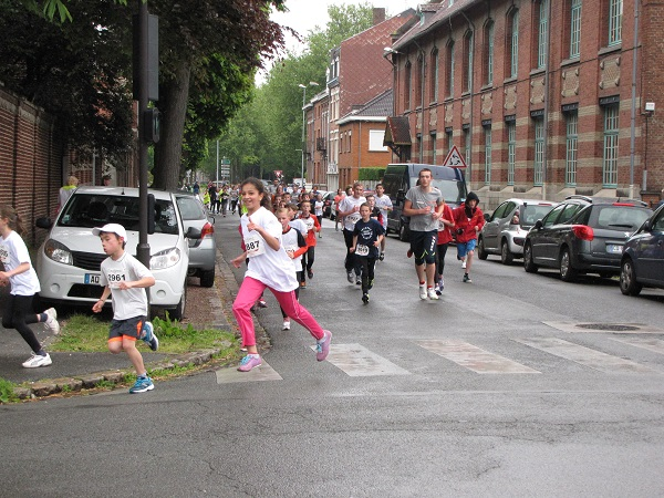 boucles-2km-groupe-2