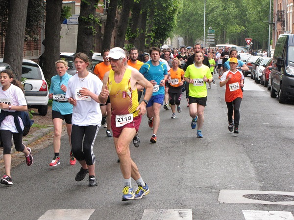 boucles-5km-groupe