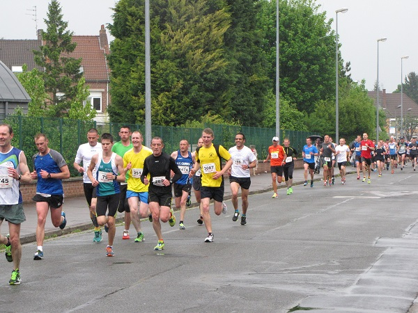 boucles-gayant-10km-groupe1