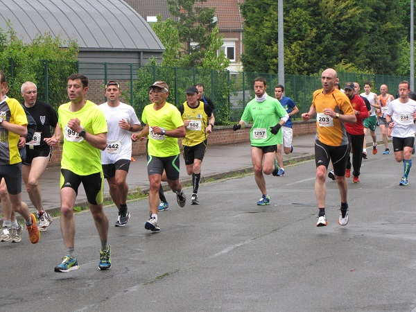 boucles-gayant-10km-groupe2
